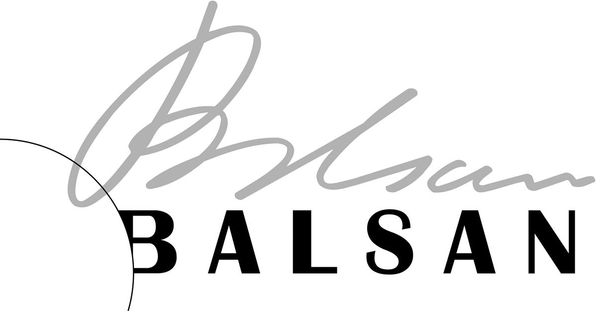 Mentions l gales balsan fr for Balsan le poinconnet