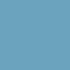 Inspiration association couleurs deco bleu atlantique