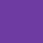 Inspiration association couleurs deco bleu lilas