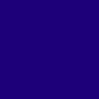 Inspiration association couleurs deco bleu marine
