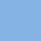 Inspiration association couleurs deco bleu saphir