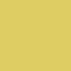 Inspiration association couleurs deco citron vert