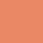 Inspiration association couleurs coral haze