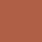 Inspiration association couleurs deco cuir