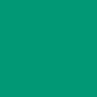 Inspiration association couleurs deco emerald