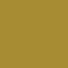Inspiration association couleurs deco golden palm