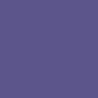 Inspiration association couleurs deco mauve shadows