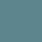 Inspiration association couleurs deco gris brumeux