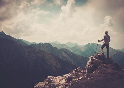 Conseils j entretiens home air pur montagne