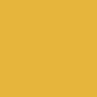 Inspiration association couleurs deco jaune moutarde