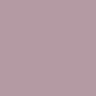 Inspiration association couleurs mauve shadows