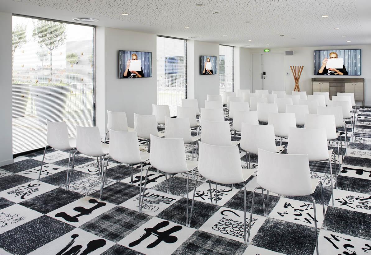mamashelter bordeaux balsan fr. Black Bedroom Furniture Sets. Home Design Ideas