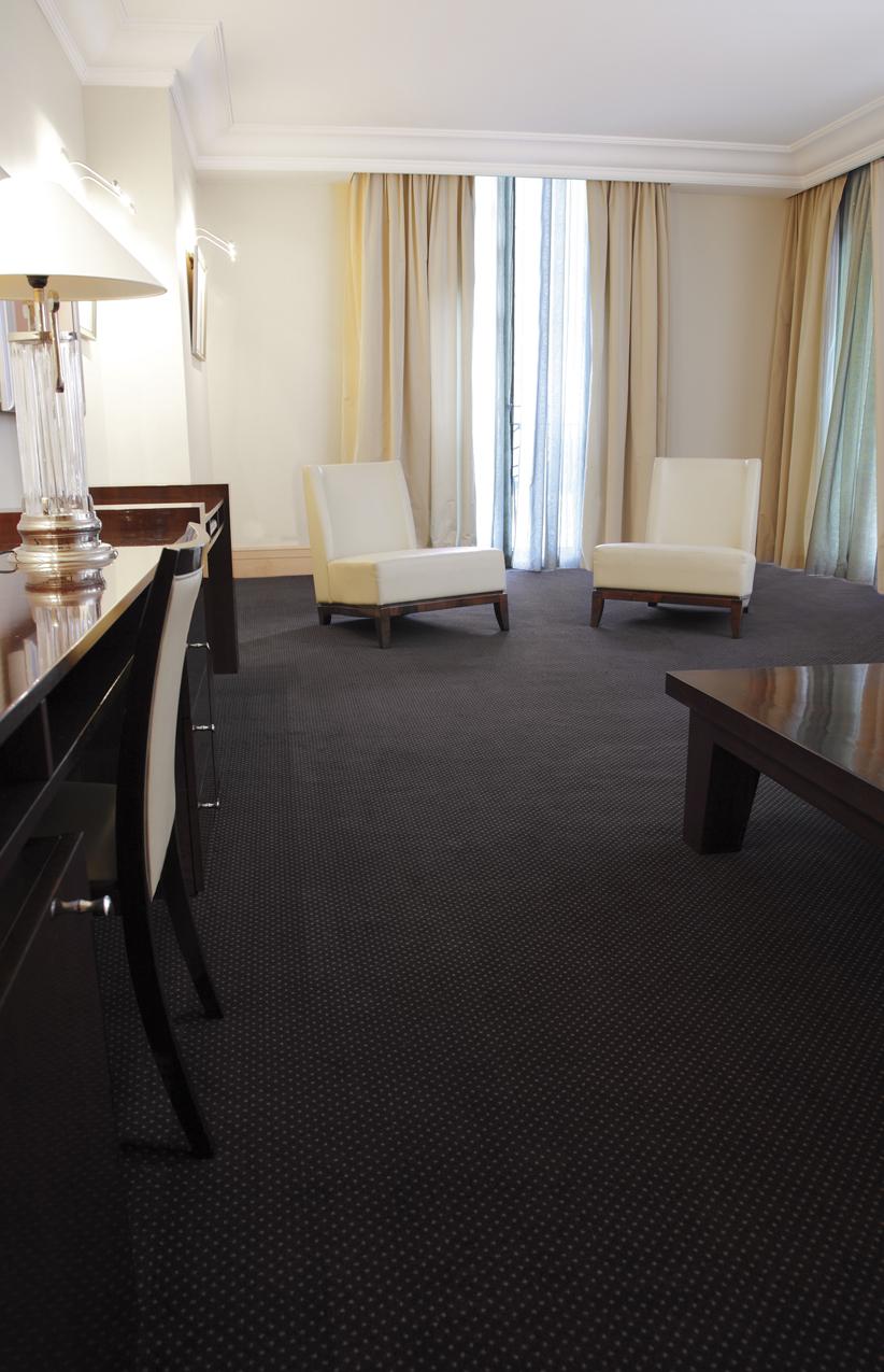 moquette amiral moquette anti feu balsan fr. Black Bedroom Furniture Sets. Home Design Ideas