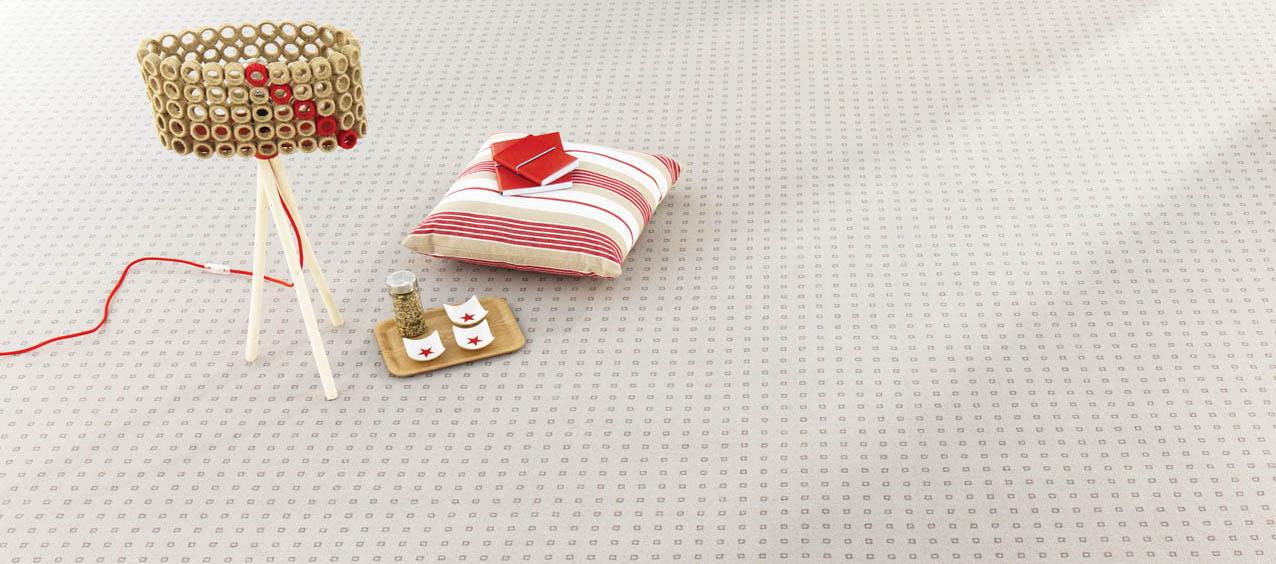 moquette folio moquette anti feu balsan fr. Black Bedroom Furniture Sets. Home Design Ideas