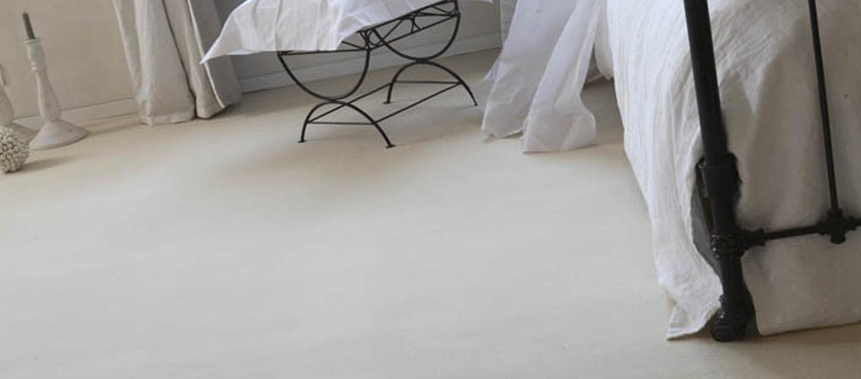 moquette altitude moquette anti feu balsan fr. Black Bedroom Furniture Sets. Home Design Ideas