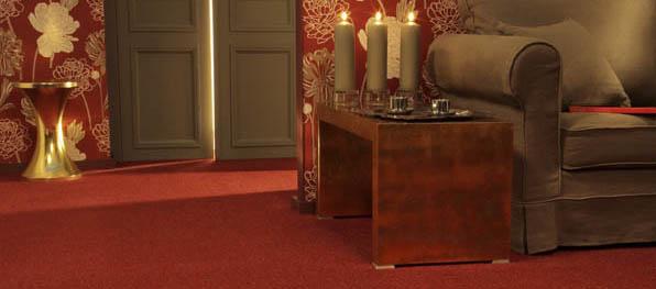 moquette tango moquette anti feu balsan fr. Black Bedroom Furniture Sets. Home Design Ideas