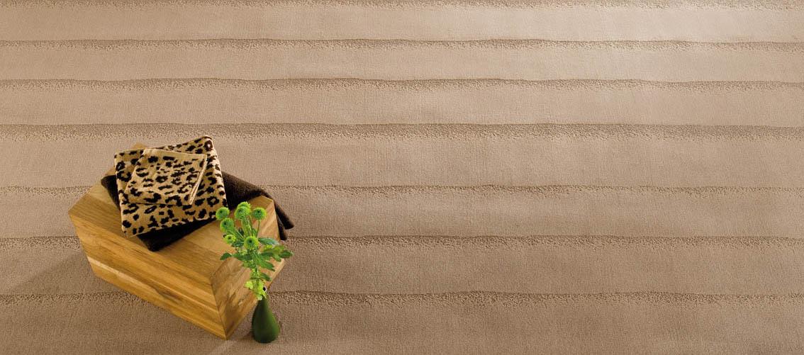 moquette tanzanie moquette anti feu balsan fr. Black Bedroom Furniture Sets. Home Design Ideas