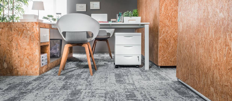 moquette vision sonic confort stl moquette acoustique balsan fr. Black Bedroom Furniture Sets. Home Design Ideas