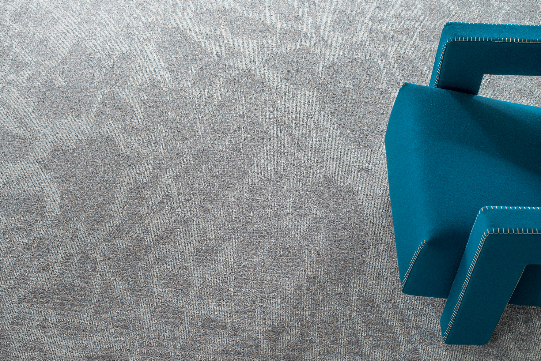 moquette stream moquette anti feu balsan fr. Black Bedroom Furniture Sets. Home Design Ideas