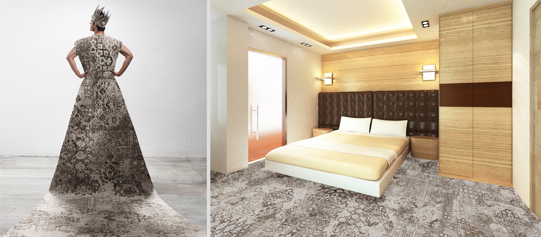 moquette c sar moquette anti feu balsan fr. Black Bedroom Furniture Sets. Home Design Ideas