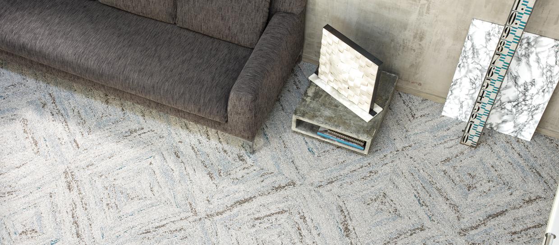 moquette zoom hd ptm moquette anti feu balsan fr. Black Bedroom Furniture Sets. Home Design Ideas