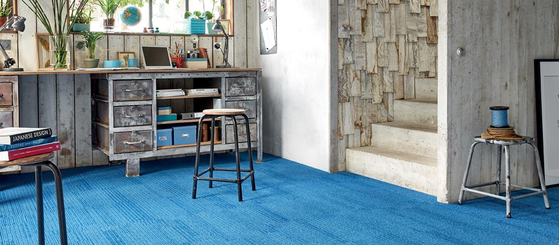 moquette river moquette anti feu balsan fr. Black Bedroom Furniture Sets. Home Design Ideas