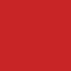Inspiration association couleurs deco molten lava