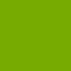 Inspiration association couleurs deco nenuphar green