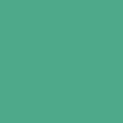 Inspiration association couleurs deco oil blue