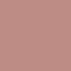 Inspiration association couleurs deco pale mauve