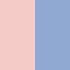Inspiration association couleurs deco quartz serenity