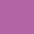Inspiration association couleurs deco radiant orchid