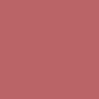 Inspiration association couleurs deco rose fanee