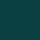 Inspiration association couleurs deco shadded spruce