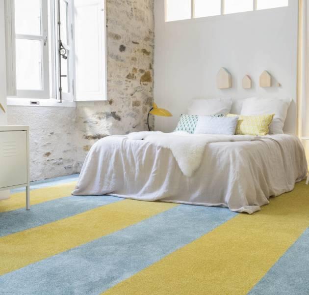 420b_roomset_carpet_ultrasoft_dalle_140-340_blue_10.jpg