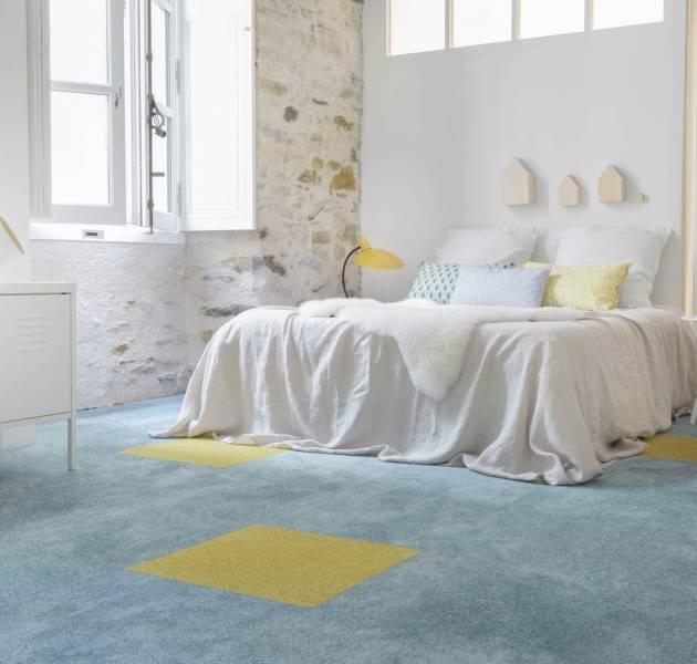 420b_roomset_carpet_ultrasoft_dalle_140-340_blue_6.jpg