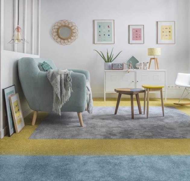 420b_roomset_carpet_ultrasoft_dalle_960-140-340_blue_1.jpg