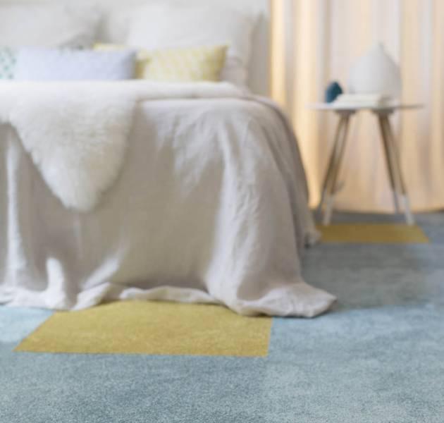 420b_closeup_carpet_ultrasoft_dalle_140-340_blue_12.jpg