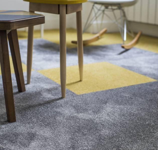420b_closeup_carpet_ultrasoft_dalle_340-960_grey_7.jpg