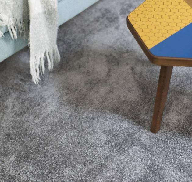 420b_closeup_carpet_ultrasoft_dalle_960_grey_4.jpg