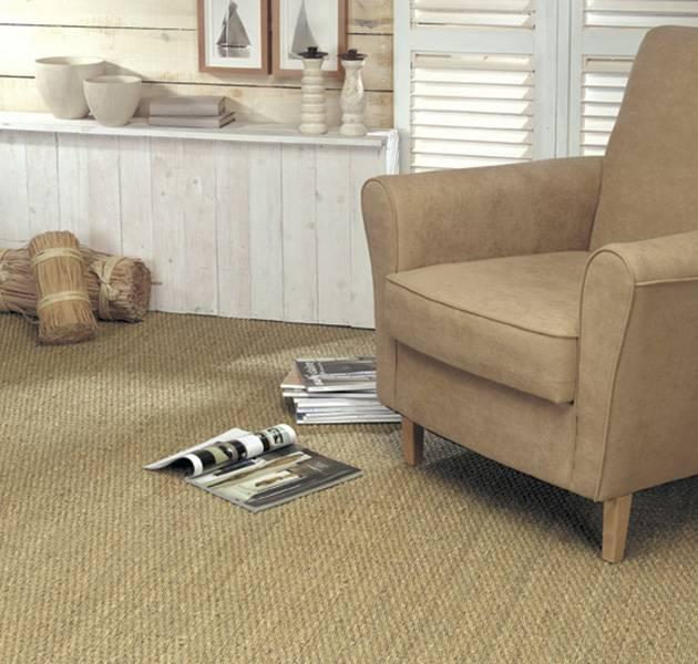 collection les naturels balsan fr. Black Bedroom Furniture Sets. Home Design Ideas