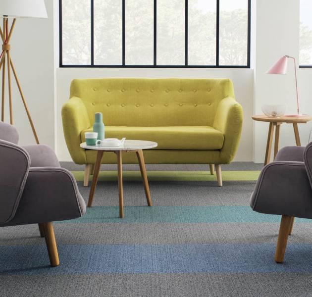 470l_roomset_carpet_boreal_140_240_940_grey_1.jpg
