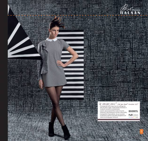 Valise Excellence 11 - French Couture 2