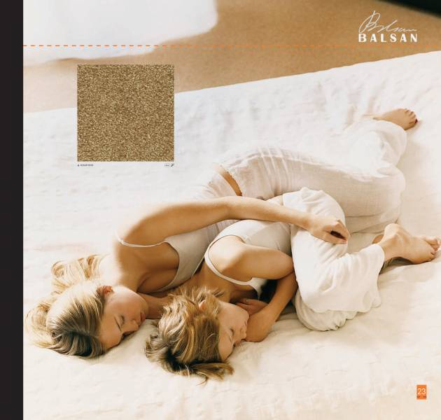Valise Excellence 11 - Sweet Dreams 2