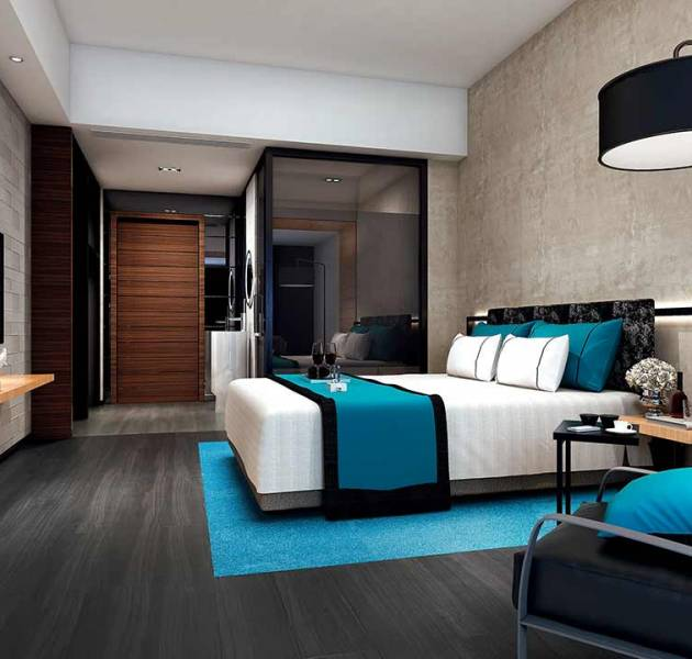 4a9d_roomset_carpet_stoneage_150_lvt_symbiose_looselay-25x100_l605_l995_grey_1.jpg