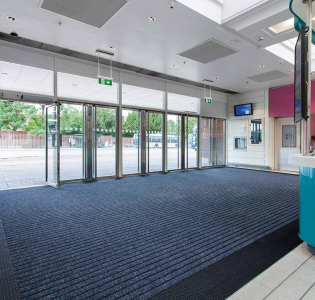 balsan_moquette_access_solution