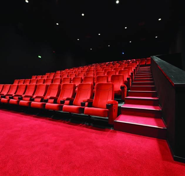 jt cinema - hilversum | balsan fr