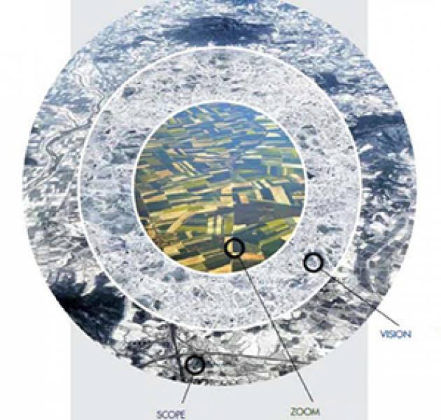 novità domotex 2016 moquette quadrelle collezione macro micro concept scope zoom vision