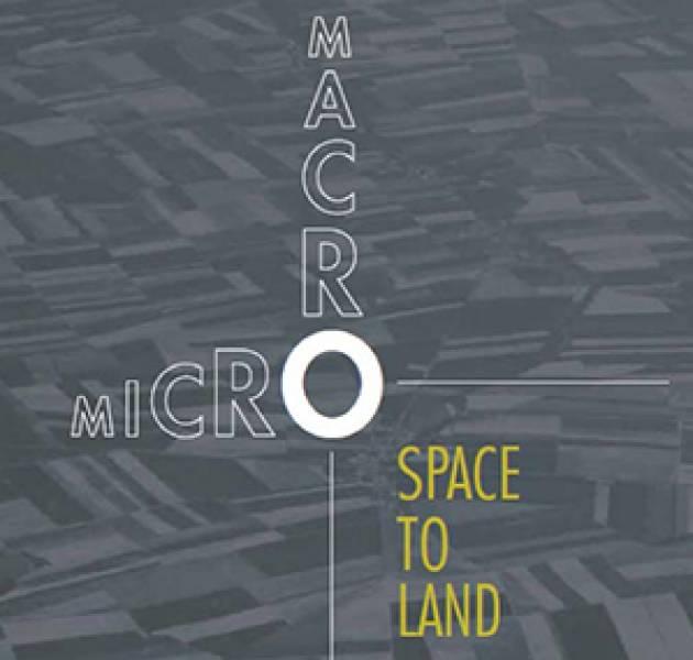 novità domotex 2016 moquette quadrelle collezione macro micro concept space to land