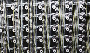 Conseils choisir Hotel fils machine usine balsan